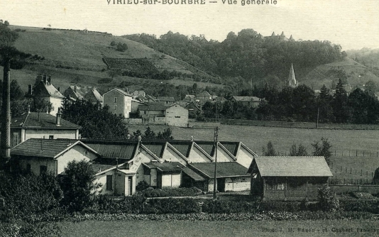 La Cartonnerie Moderne des Alpes