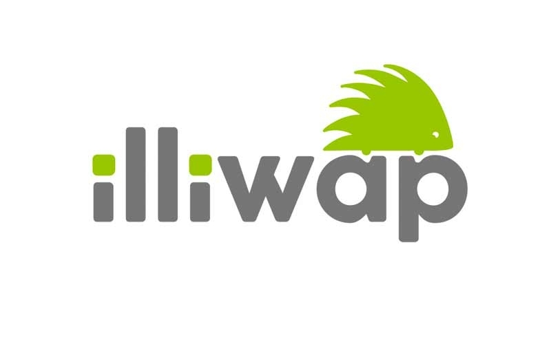 Application Illiwap