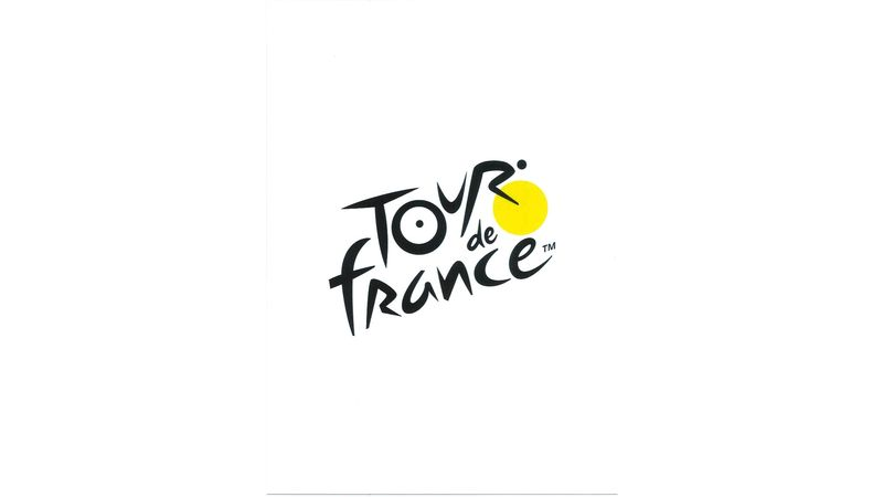 Tour de France 2020 16ème étape : La Tour du Pin - Villard de Lans
