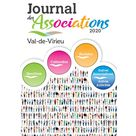 Journal des associations 2020