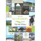 Bulletin municipal Val-de-Virieu n°2 - 2021