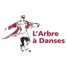 L'Arbre à danses