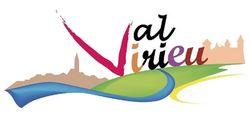 COMMERÇANTS et ARTISANS - Val Virieu