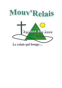 Mouv'Relais - Paroisse