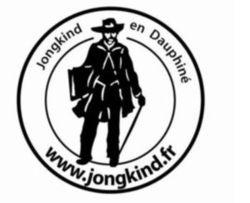 DANS LES PAS DE JONGKIND EN DAUPHINÉ