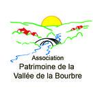 Patrimoine de la Vallée de la Bourbre