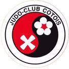 Judo-Club Côtois