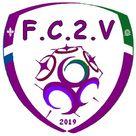 Football Club Virieu Valondras (FC2V)