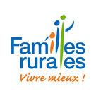 FAMILLES RURALES - (AFR)